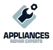 appliance repair nassau county, ny